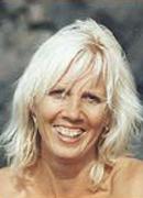 Susanne Braack