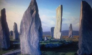England/Schottland: Die Kirche von Rosslyn
