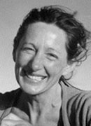 Johanna Tiefenbeck